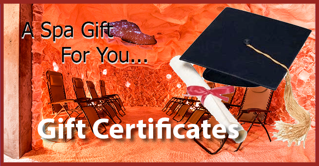 GraduationGiftCertificates